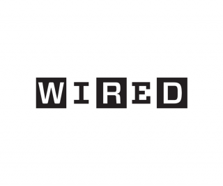 wired_magazine