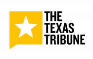 The Texas Tribune Logo