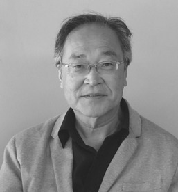 Photo of Tadao Takahashi